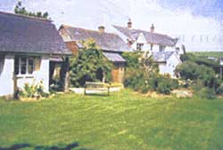 Southover Country Bed & Breakfast Holidays
